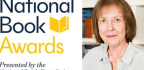 Meet National Book Award Finalist Frances FitzGerald