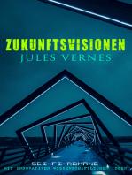 Zukunftsvisionen Jules Vernes