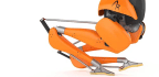 University of Michigan Expert Puts Bird-Like Robot Through Its Paces