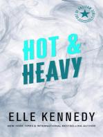 Hot & Heavy