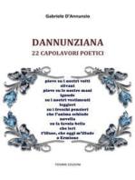 Dannunziana