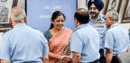 Nirmala Sitharaman Gives Defence Ministry's Comatose Make in India Plan a Push