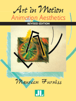 Art in Motion, Revised Edition
