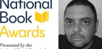 Meet National Book Award Finalist Shane McCrae