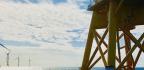 ¿Qué Es la Energía Eólica Marina? Una Visita a la Primera Granja de Los EE.UU.