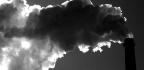Kathleen Hartnett White Nomination Spells Trouble for the Magna Carta of Environmental Law