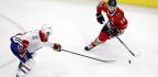 Lack of Goals Becoming Major Frustration for Blackhawks