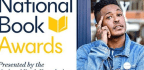 Meet National Book Award Finalist Danez Smith