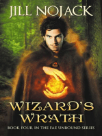 Wizard's Wrath