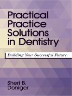 Practical Practice Solutions