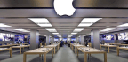 Apple Defends Tax Setup Amid Reports