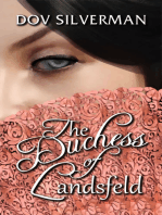 The Duchess of Landsfeld