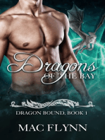 Dragons of the Bay