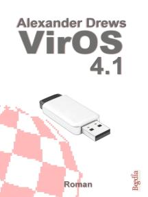 VirOS 4.1