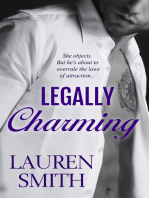 Legally Charming