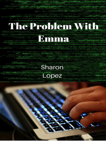 The Problem with Emma