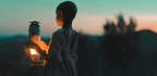 The Ugandan Reporter Shedding Light on the Lives of Missing Children