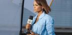 Ilia Calderón Named Co-Anchor of 'Noticiero Univision,' Succeeding María Elena Salinas