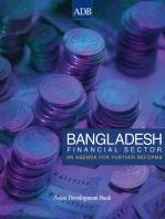 Bangladesh Financial Sector