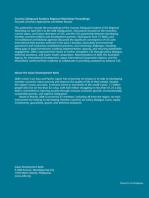Asian Development Bank–Japan Scholarship Program