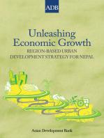 Unleashing Economic Growth