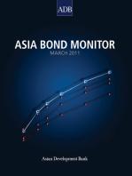 Asia Bond Monitor: March 2011