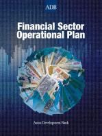 Financial Sector Operational Plan