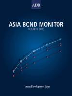 Asia Bond Monitor: March 2010
