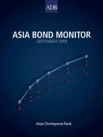Asia Bond Monitor: September 2009