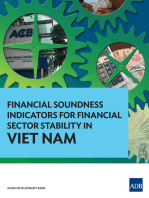 Financial Soundness Indicators for Financial Sector Stability in Viet Nam
