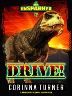 Drive! (U.S. Edition)