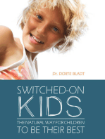 Switched-On Kids