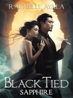 Black Tied