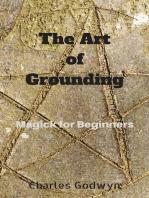 The Art of Grounding