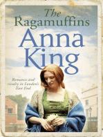 The Ragamuffins