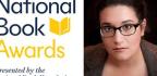 Meet National Book Award Finalist Carmen Maria Machado