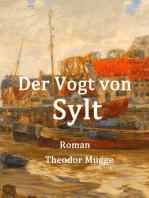 Der Vogt von Sylt