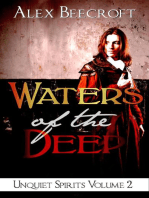 Waters of the Deep