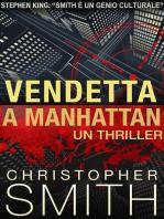 Vendetta a Manhattan