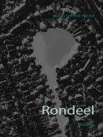 Rondeel