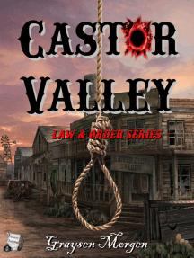 Castor Valley
