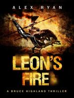 Leon's Fire