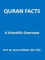 Quran Facts