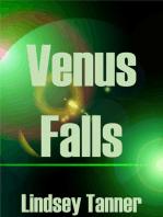 Venus Falls