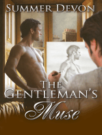 The Gentleman's Muse