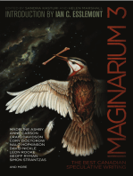 Imaginarium 3