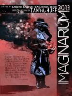 Imaginarium 2013