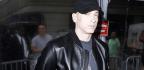 Eminem And Beyoncé 'Walk On Water'