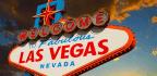 Business Travelers Return to Las Vegas After Shootings