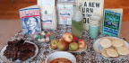 Cooking with Zora Neale Hurston